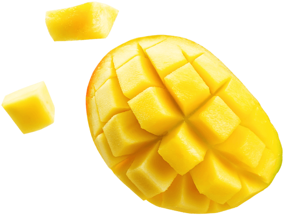 Mango clipart top view. Homepage freska produce our
