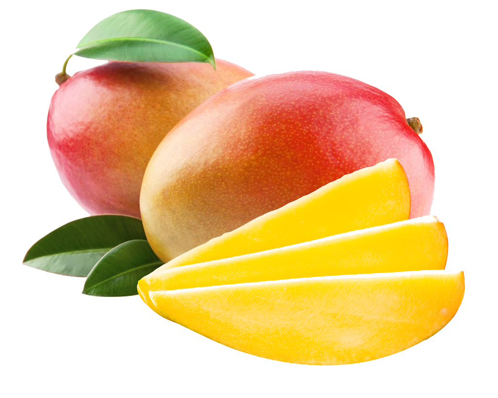 Mango png. Transparent images all picture