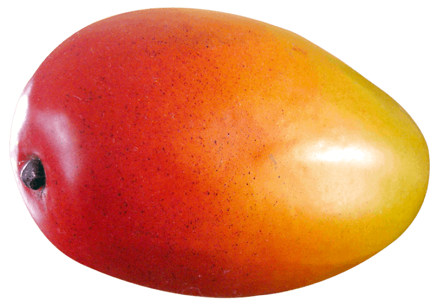 Mango png. Free images toppng transparent