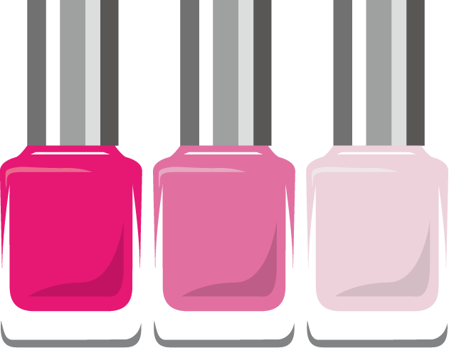 Nails clipart pedicure. Free manicure cliparts download