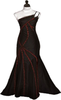 Mannequin with clothes png. Image ho skypenth icon