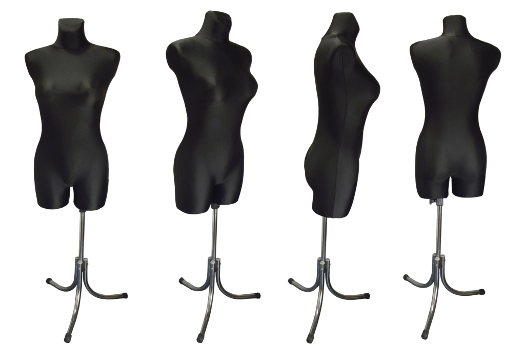 Mannequin with clothes png. Tailor s by adagem