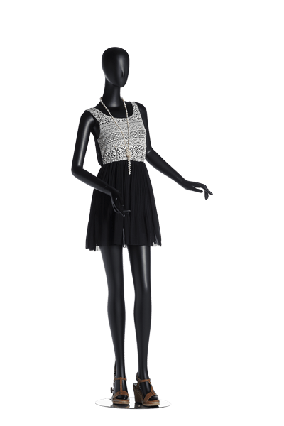 Mannequin with clothes png. Display planner siegel mannequins