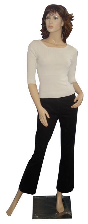 Mannequin with clothes png. Mannequins animated images