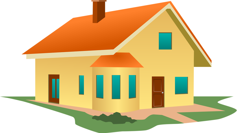 Cottage vector home indian. House clipart transparent interior