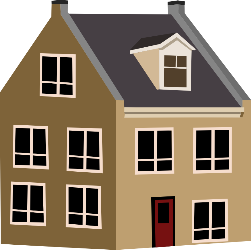 mansion clipart png