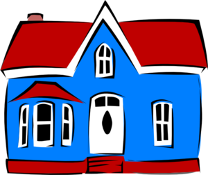 Mansion clipart property preservation. Clip art at clker
