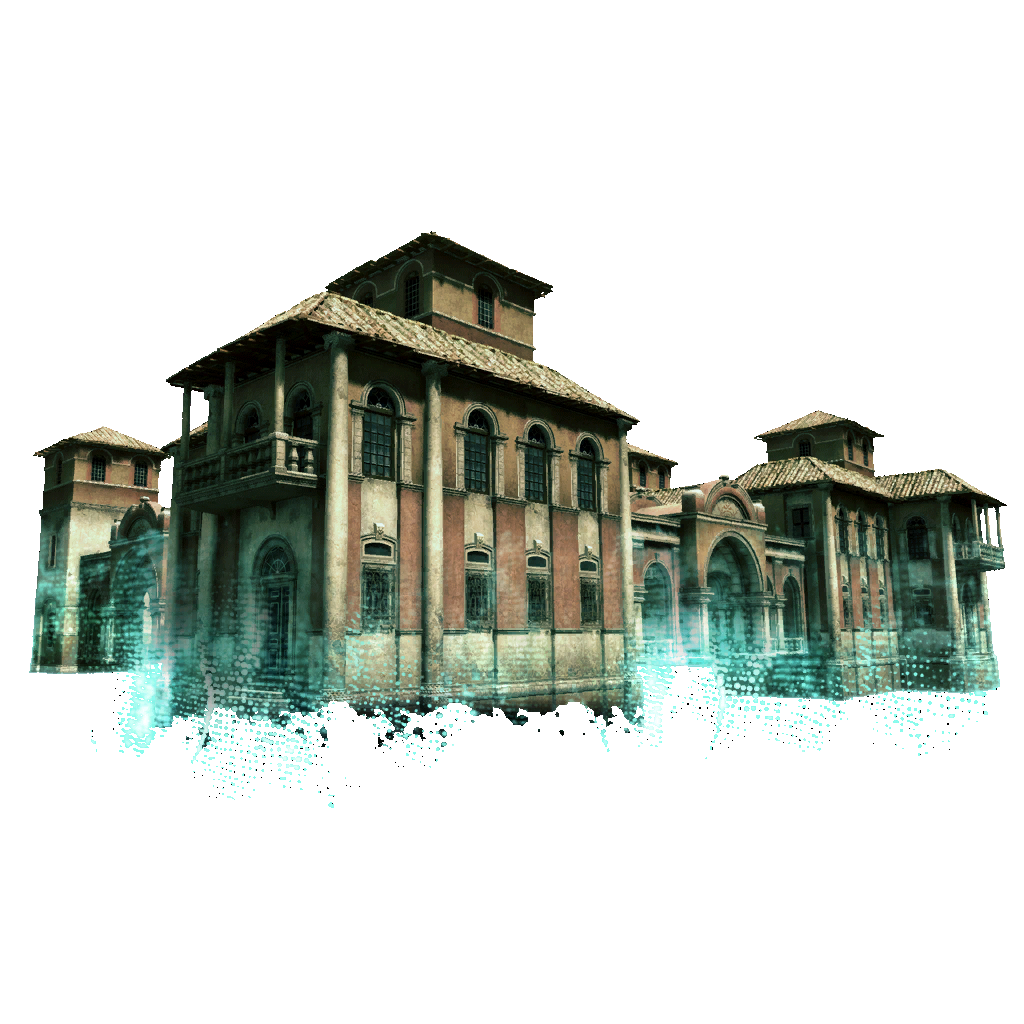 Mansion png. Image ac db governor