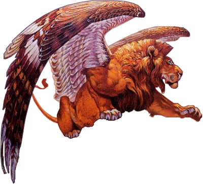 Psd detail official psds. Manticore drawing mythical creature svg transparent