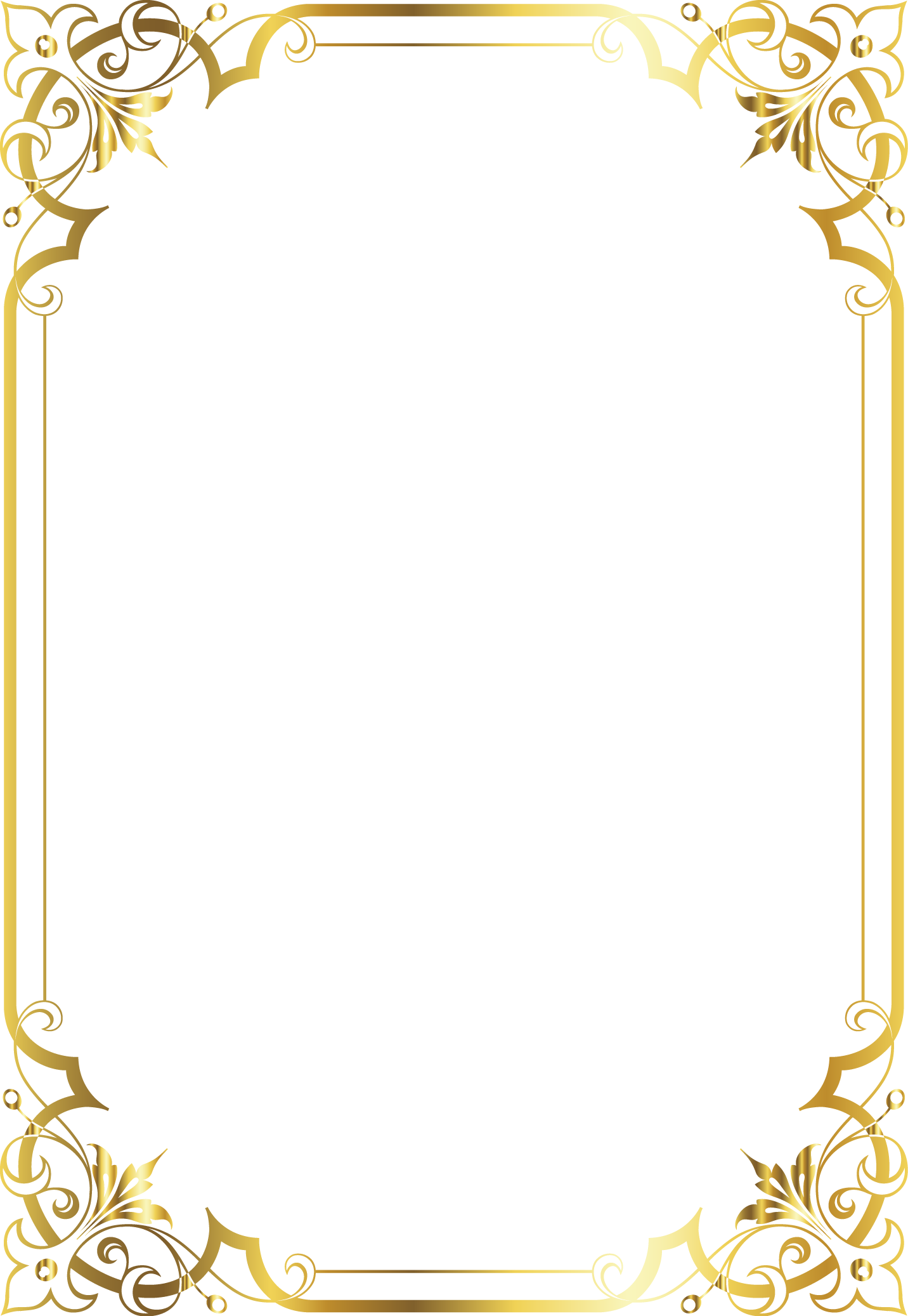 Map border png. Borders and frames picture