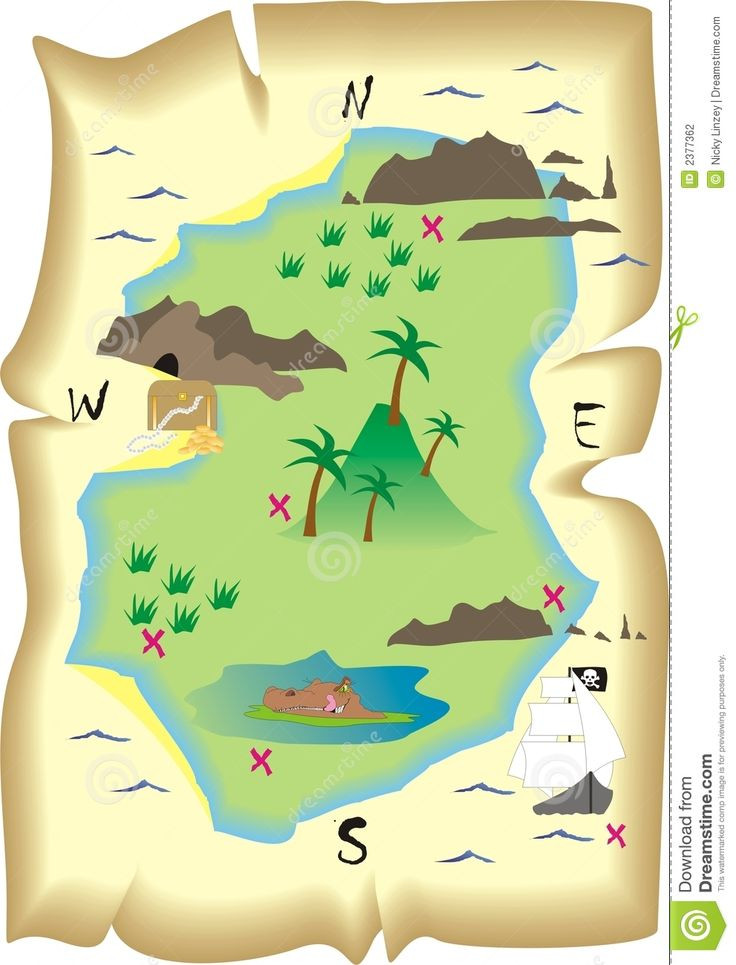 Map clipart catoon. Cartoon free for alluring