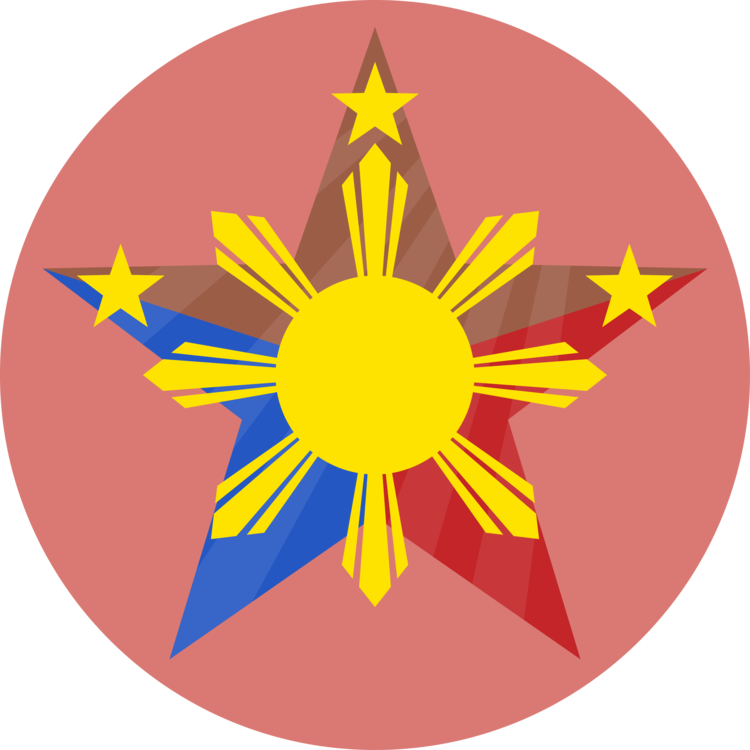 Map clipart philippine symbol. National symbols of the