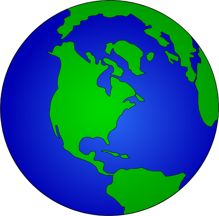 World clipart earth round. Globe map download free