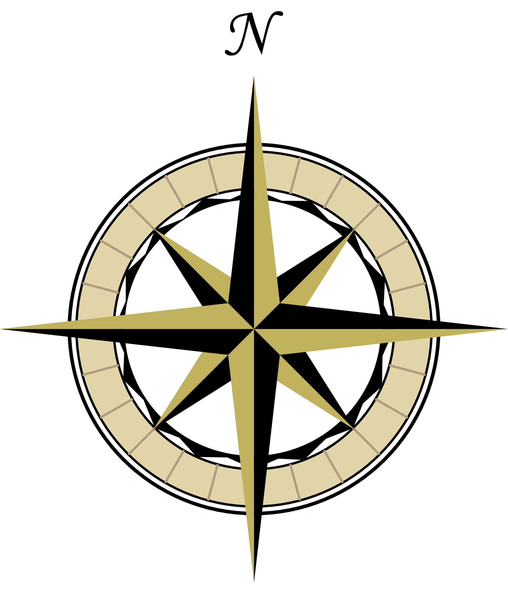 Map compass png. Clipart transparentpng download free