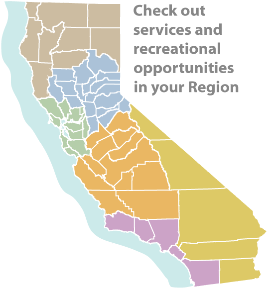 calif transparent state region