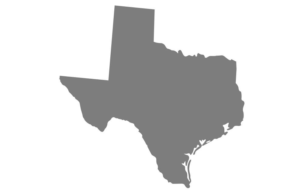 Png state of texas. All cases chimicles tikellis