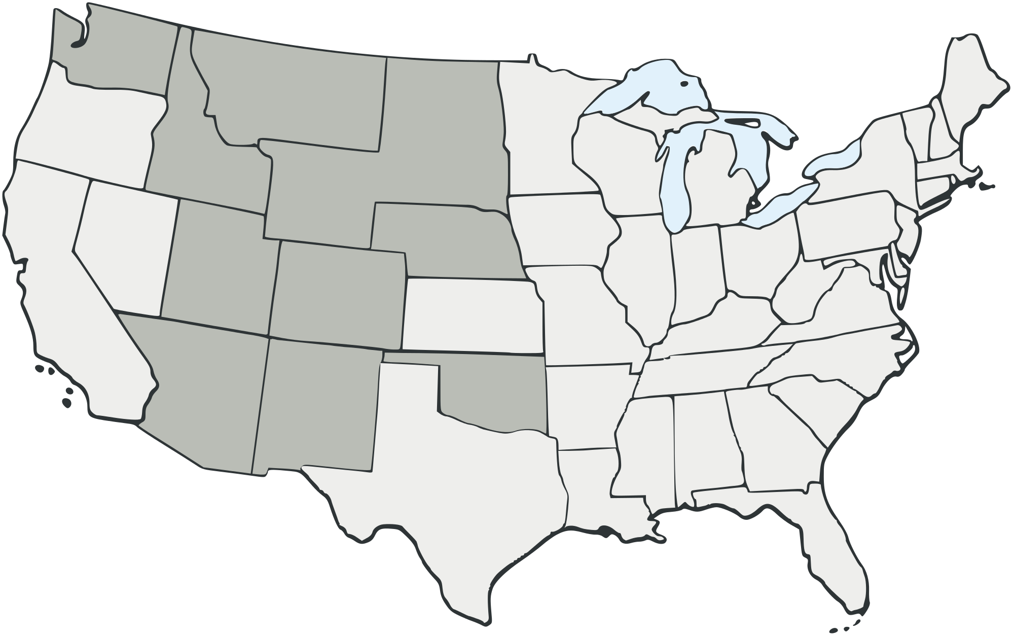 Blank map of us png. File historical svg wikimedia