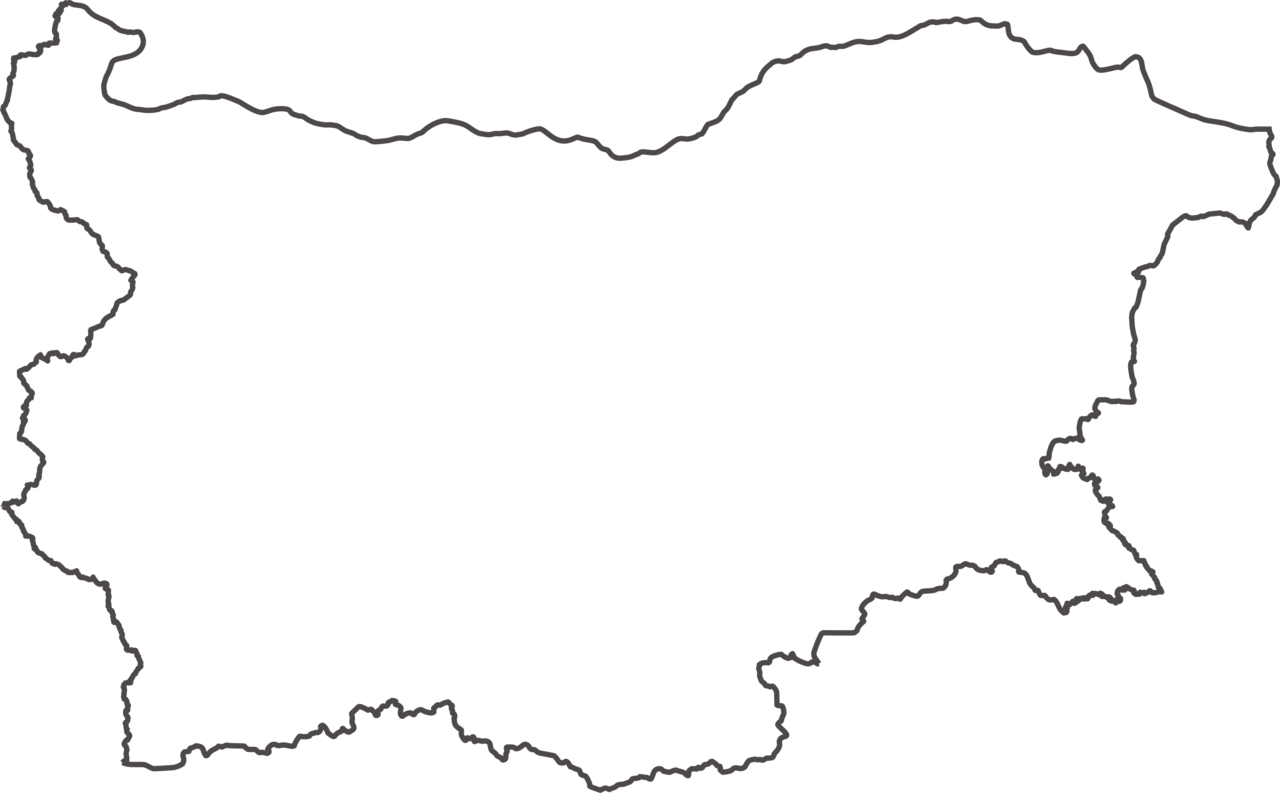 Map outline png. File bg wikimedia commons