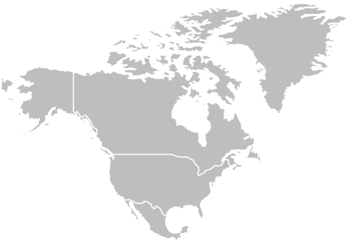 Mapa america png. North map transparent images
