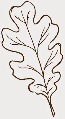 Maple clipart acorn leaf. Free clip art oak