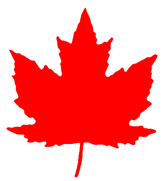 Maple clipart japanese maple. Free image of leaf