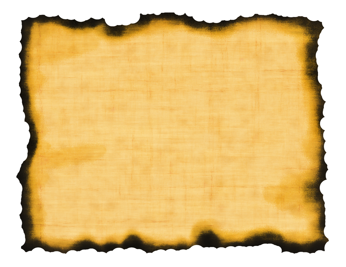 Maps clipart blank. Map background pencil and