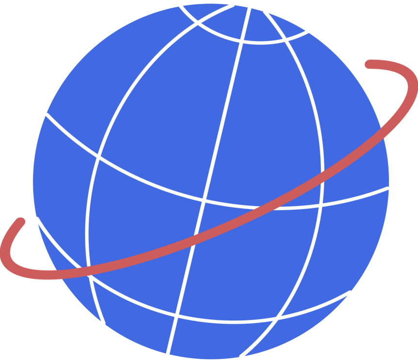 Maps clipart geographic. Globe geography map earth