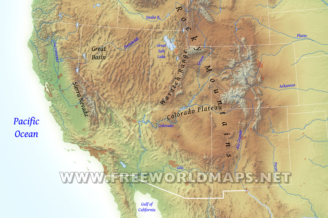 Maps clipart geographical feature, Picture #119716 maps ...
