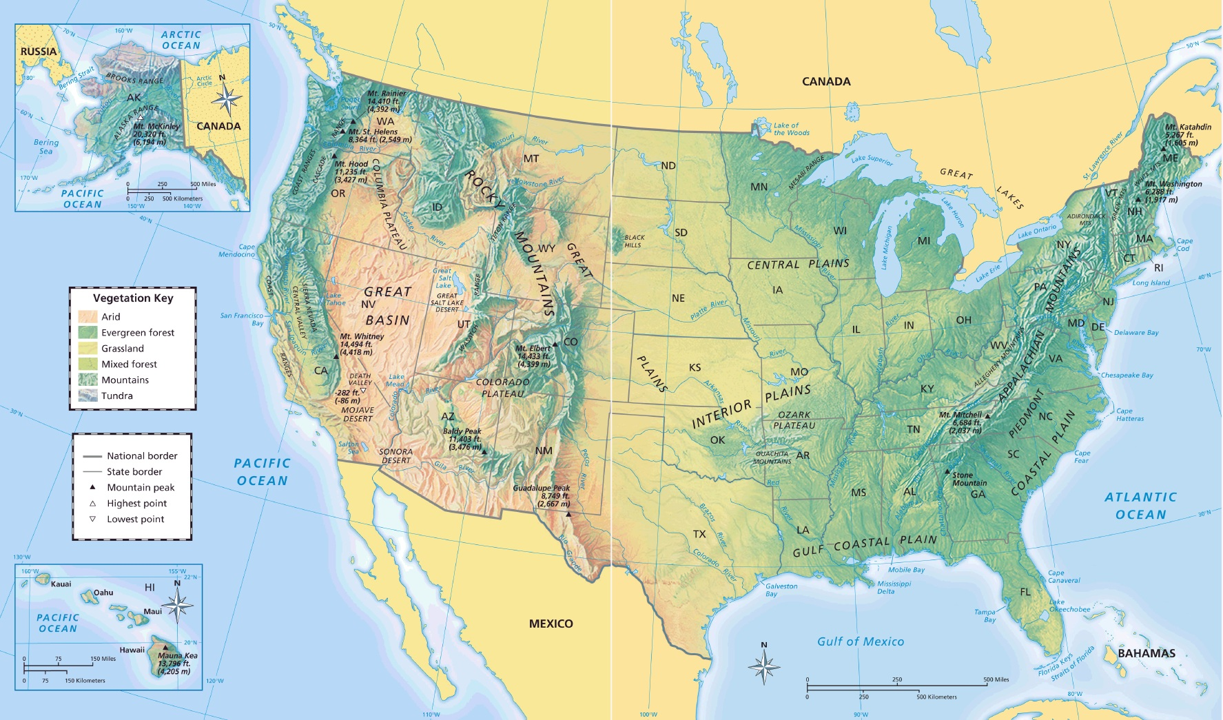 Maps clipart geographical feature, Picture #119600 maps ...