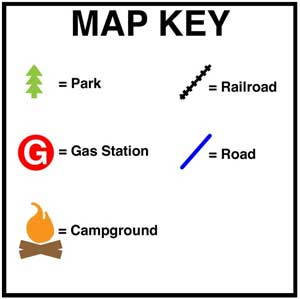 Maps clipart map scale. Keys and geography for