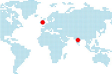 Maps vector abstract. World map dotted png