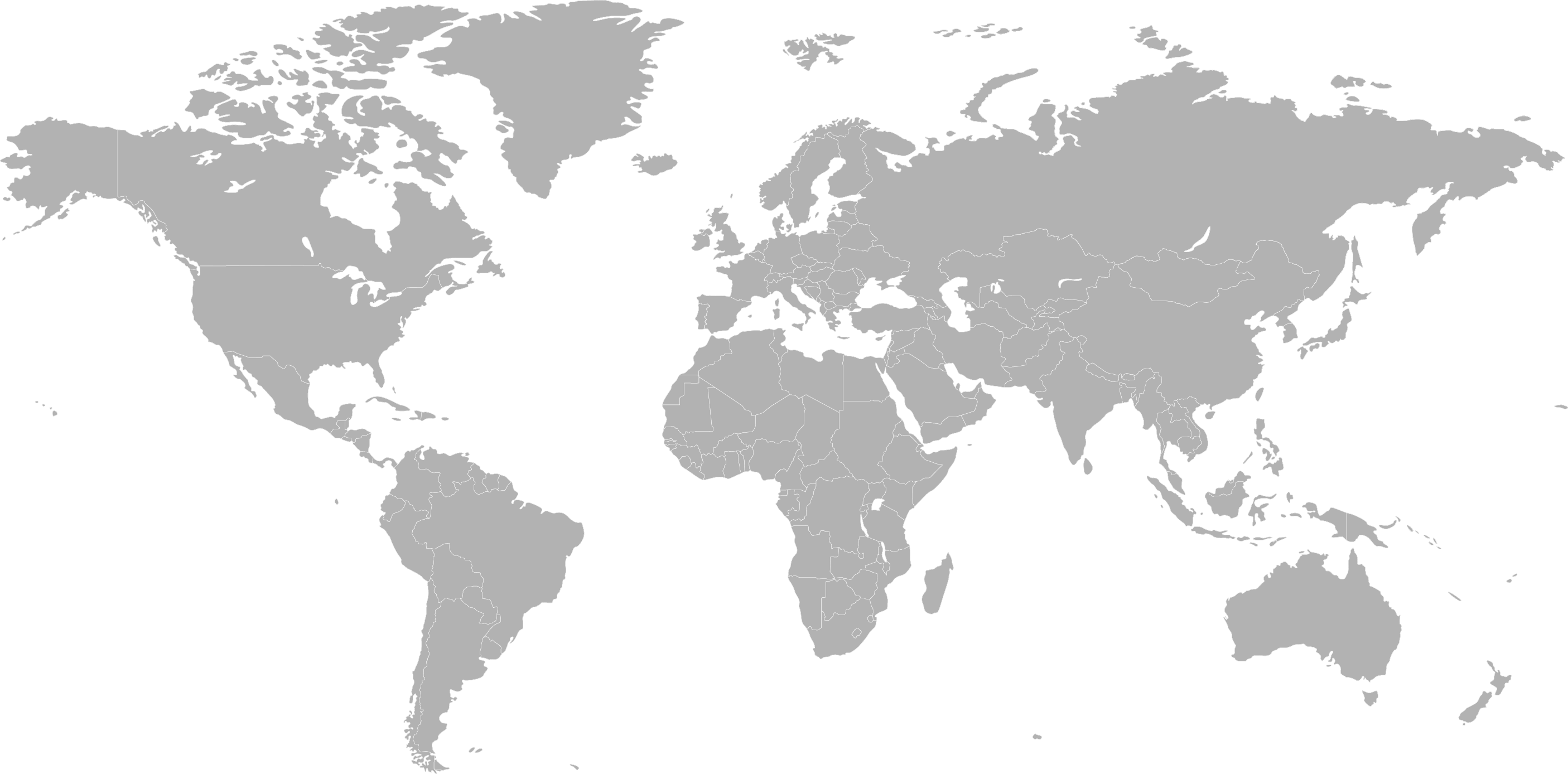 Asia vector pacific. Intralinks locations