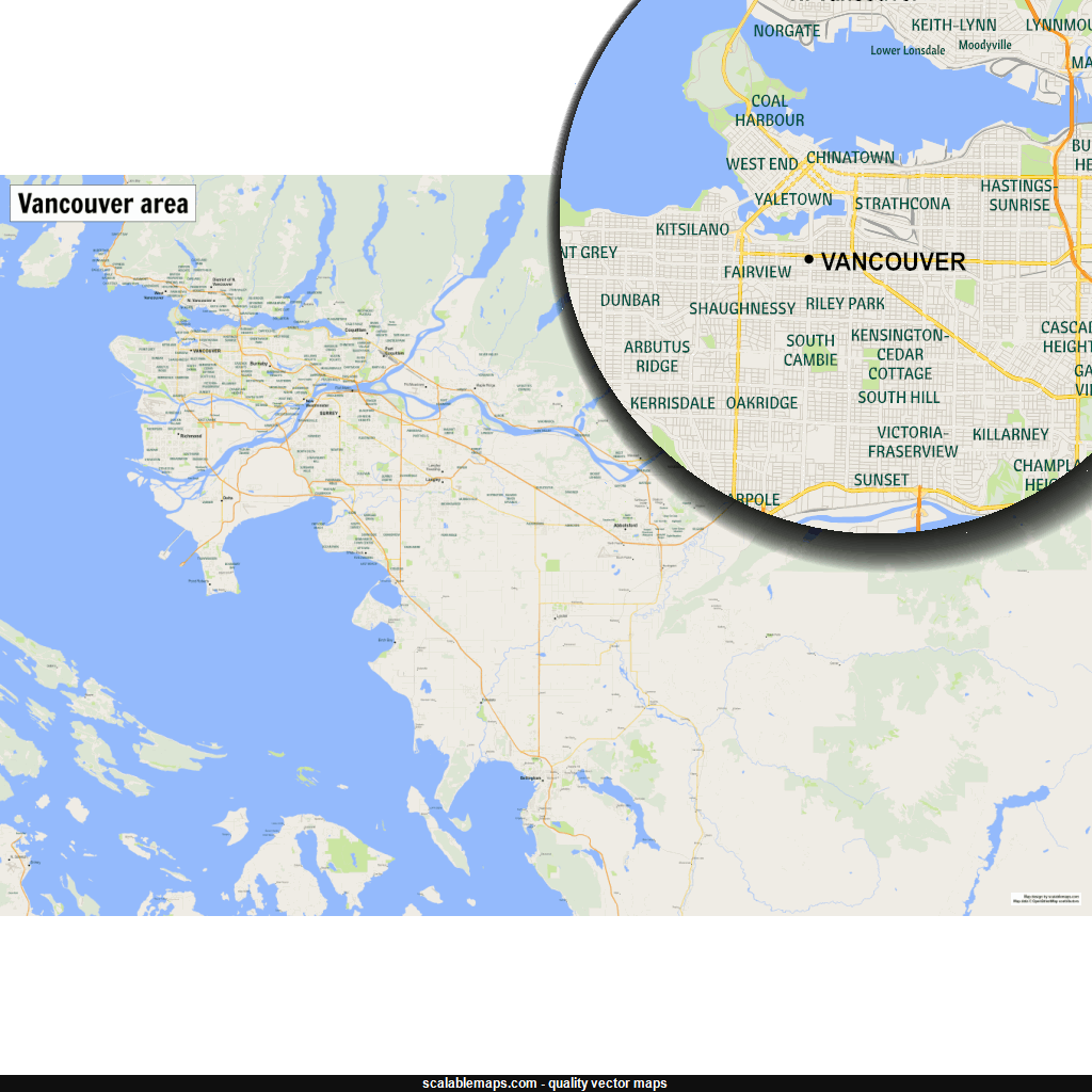 Maps vector minimal. New svg map a