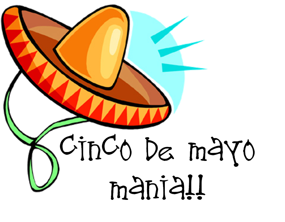 Vector sombrero hat mexico. Free mariachi clipart download