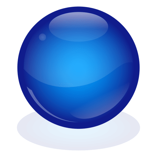 Blue marble png. Ball transparent svg vector