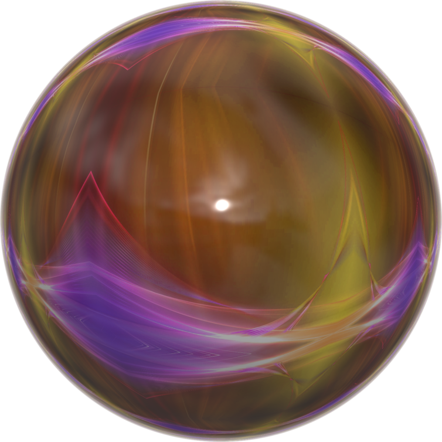 Marble ball png. Perhaps it s a