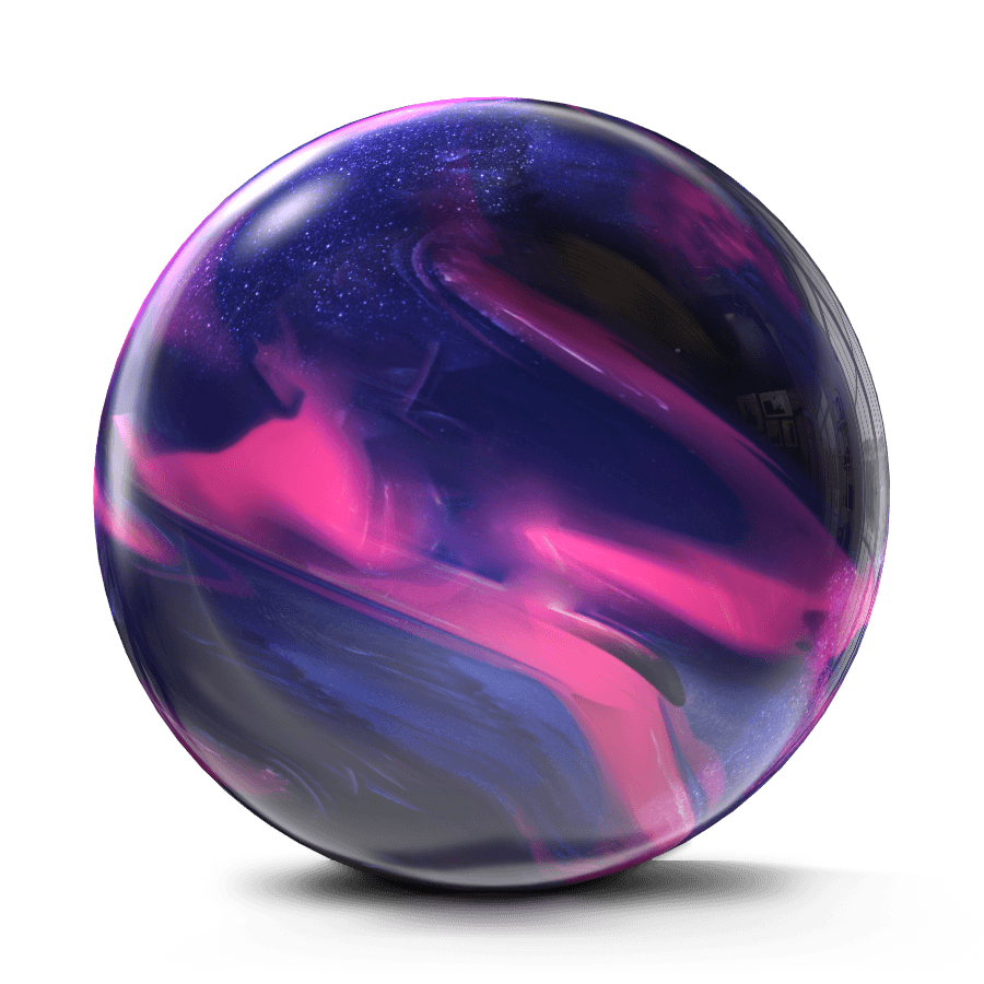 Marble ball png. Tropical storm pink purple