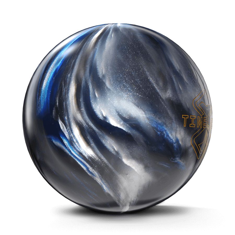 Marble ball png. Timeless