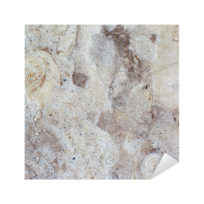 Marble floor png images high res. Background clipart gallery for