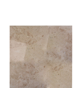 Marble floor png images high res. Tile flooring natural stone