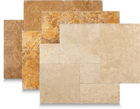 Marble floor png images high res. Usa llc premium quality