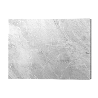 Marble floor png images high res. White texture background canvas