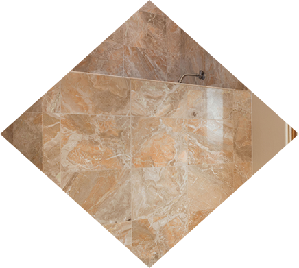 Marble floor png images high res. Wall decorative tiles warminster