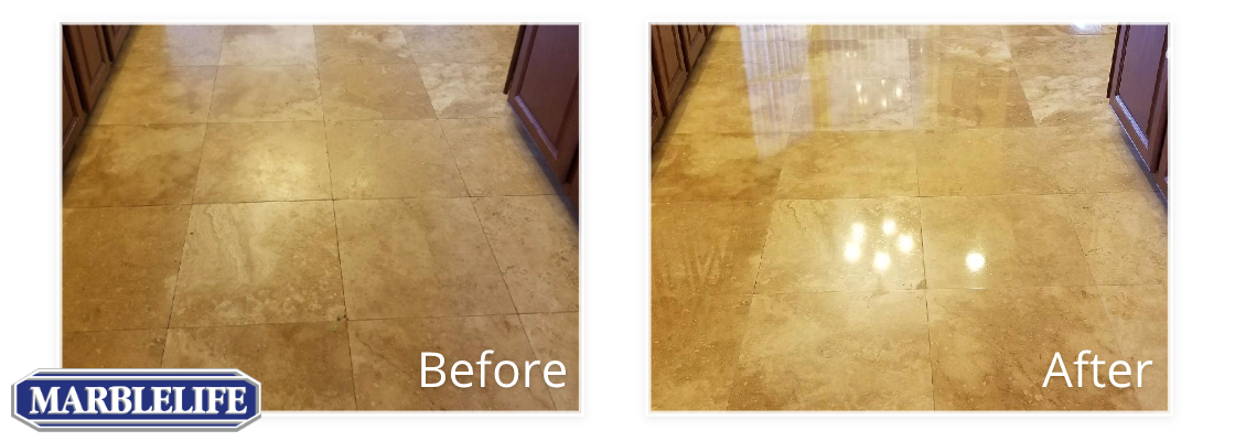 Marble floor png images high res. Marblelife travertine cleaning polishing