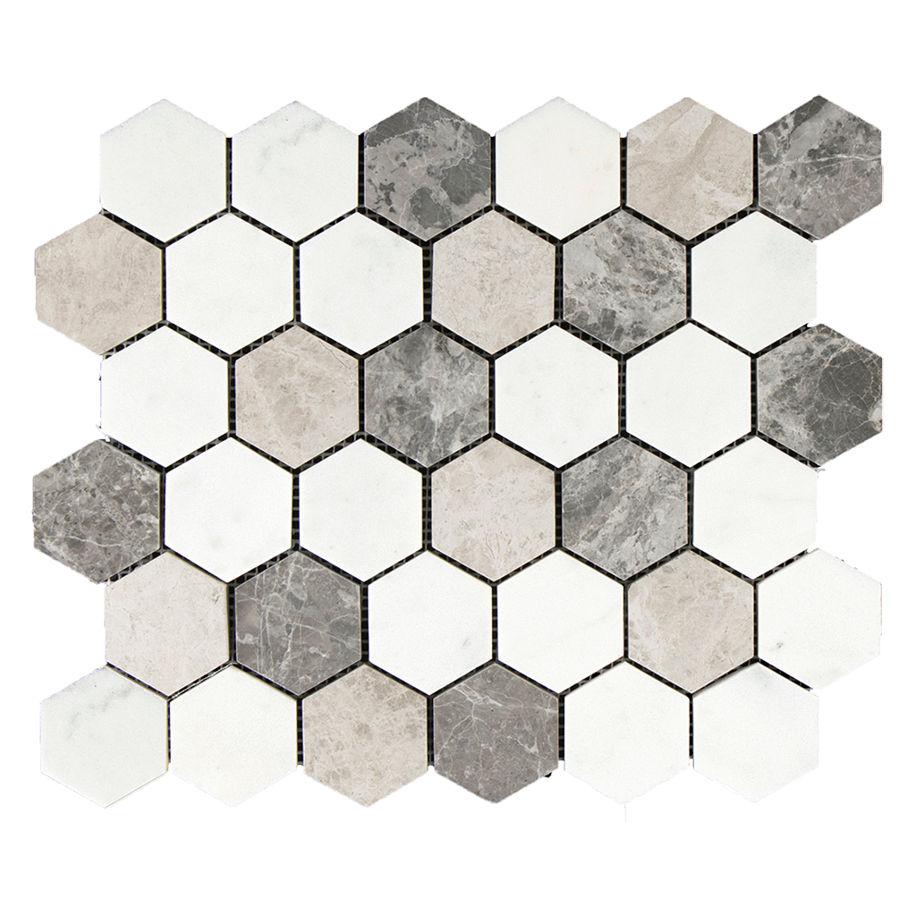 Marble floor png images high res. Bianco perla w silver