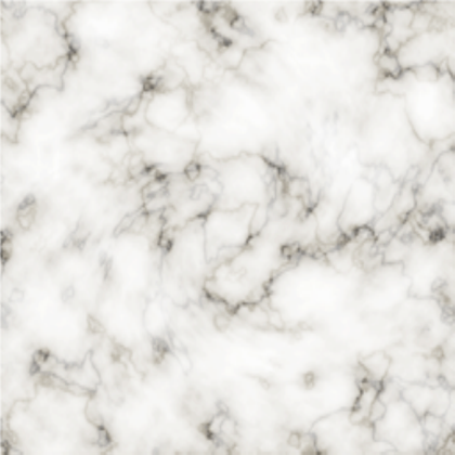 Marble texture png. Roblox