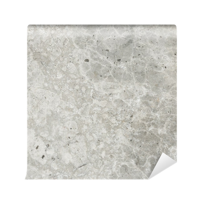 Marble texture png. Wall mural pixers we
