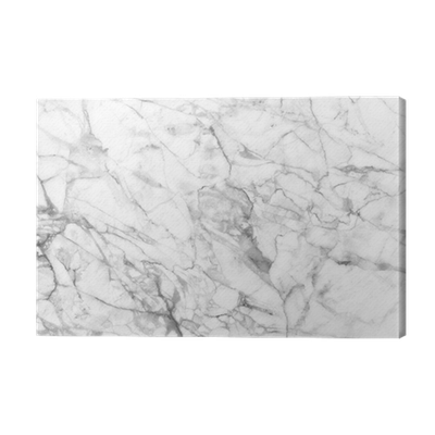 Marble texture png. White background of thailand