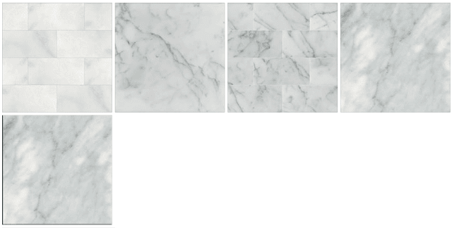 Marble texture png