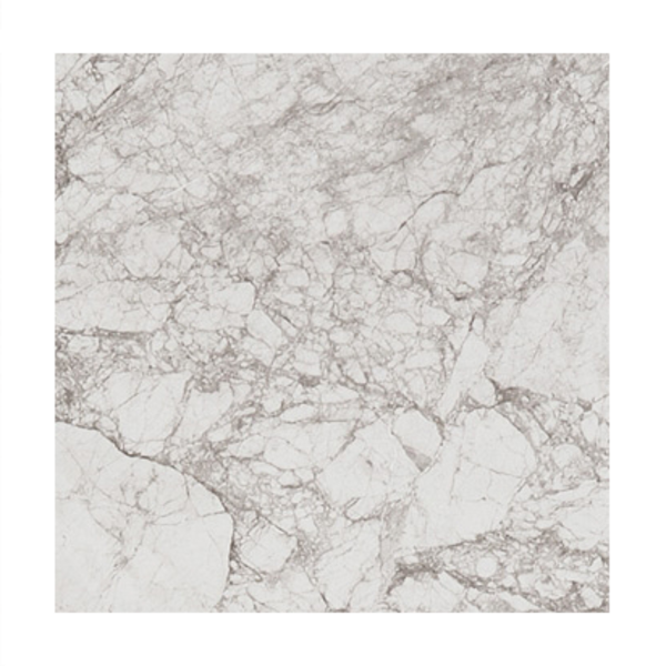 Marble texture png. Wallpaper the socialite family